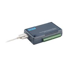 USB-4716-BE