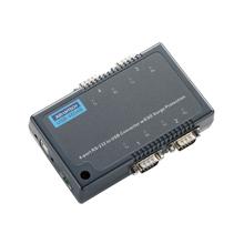 USB-4604B-BE