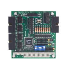 PCM-3730-CE