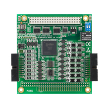PCM-3730I-AE