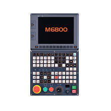 M6800D(VERTICAL_MBO)