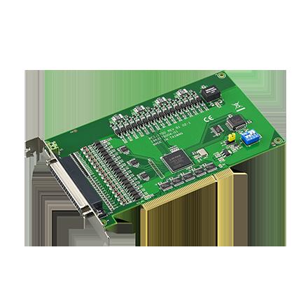 PCI-1750