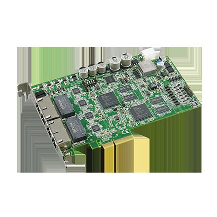 PCIE-1174
