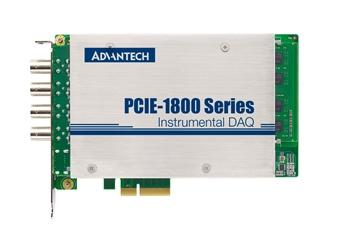 PCIE-1840