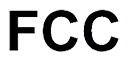 FCC_Class-A