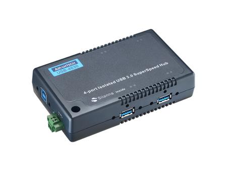 USB-4630