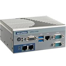 VPS-3100